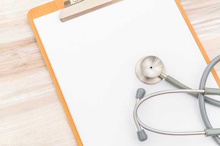 Toute personne doit avoir accès à son dossier médical